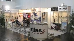 Atlas Aluminium is continuing business negotiations that  have started during the fair